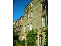 Gorgeous 2 bedroom furnished flat in Newington - Available from 1 August