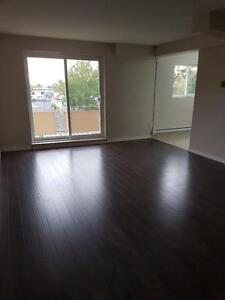 Renovated 2 Bedroom Apartments for Rent **UTILITIES INCLUDED**