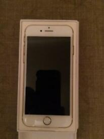 SALE/SWAP Brand New iPhone 7 32GB Any Network. £ 360
