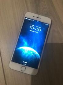 iPhone 7 | 32GB | Great Condition