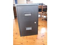 Filing Cabinet - Good Condition