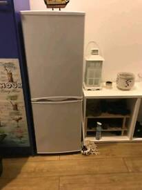 Currys Fridge Freezer for Sale £30 MUST GO BY SATURDAY !