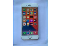 iphone 6s,,gold,,,unlocked to all networks