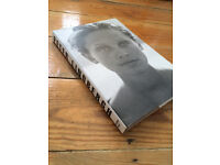 Peter Lindbergh: Images of Women Hardcover - Photography