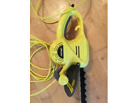 Hedge Trimmer - 400W