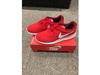Men's Nike size uk 11