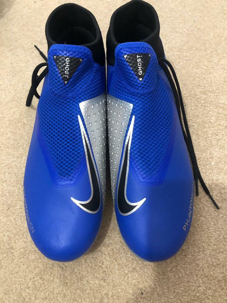 official photos 3aa29 2f684 Nike men's football boots | in Aveley, Essex | Gumtree