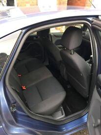 Audi A2 1.4 SE 5d