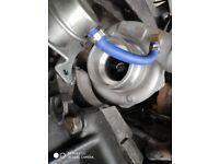 SR20 turbo bits