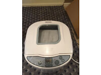 Russell Hobbs Bread Maker - un-used