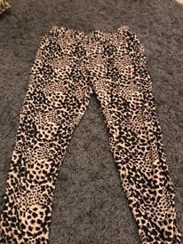 Size 18 bundle