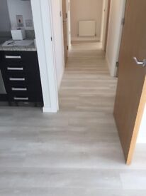 Single Bedroom To Let In Central Borehamwoodmwood
