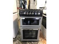 "Flaval gas cooker 50"" cm"