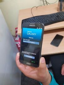Samsung Galaxy Note 2 16GB unlocked