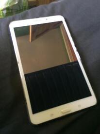 Samsung galaxy s3 tablet