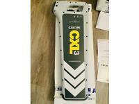 C.Scope CXL Cable Avoidance Tool and SGA Signal Generator with all accessories, New in Box