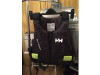 Helly Hansen Bouyancy aid