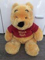 Winnie the Pooh Groß München - Milbertshofen - Am Hart Vorschau