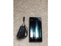 Nokia Lumia 735, excellent phone in very good conditions, usable as iPhone complement