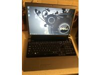 Various make Laptops 4GB RAM 250+ HDD 17inch screen Kodi and Office £70 each
