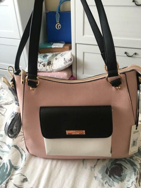 Handbag Nwt In Sittingbourne Kent