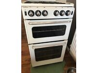 Gas hob for sale - quick sale needed!