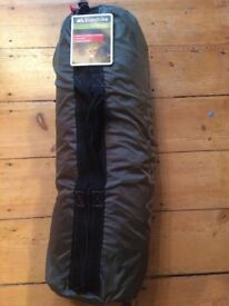 Eurohike Tamar 2 person tent for sale