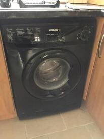 Bush A127QB Washing Machine