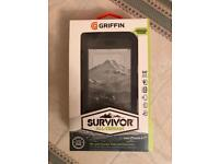Griffin survivor case iPhone 6 or 6s