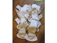 Free Totsbots Reusable nappies