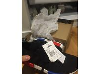 ADIDAS NMD OG IN BOX WITH RECEIPT NEVER WORN -DEAD STOCK