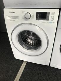 Washing machines, fridge freezers, tumble dryers 07448406731
