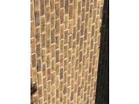 Bricklayers /price work
