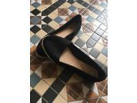 Miss KG flat pumps shoes