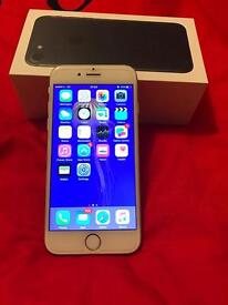 IPhone 6 Unlocked, Excellent Condition!!!