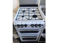 Newhome gas cooker! 50cm