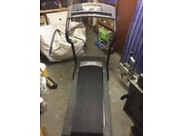 Weslo Cadence M5 Electric Treadmill