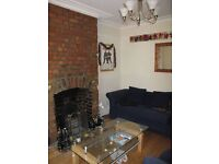 Lovely Room Just 5 Minutes Walk From Gloucester Road