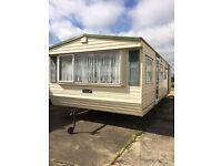 Static Caravan Mobile Home For Sale
