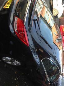 2010 Vauxhall Insignia 2.0 SRI