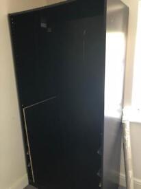 Ikea pax wardrobe frame x 2