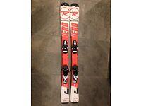 Rossignol Junior Hero Skis 110cm