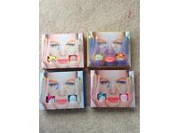 Ciate neon nail kits can post all brand new