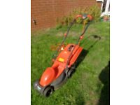 Flymo Lawnmower (Spares or Repairs)