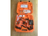 Paslode IM65 F16 Lithium Impulse Second Fix Nail Gun