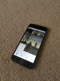 Iphone 6s grey 16Gb UNLOCKED