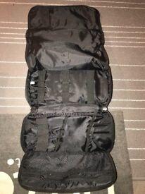 Shaad tools bag. RRP £34