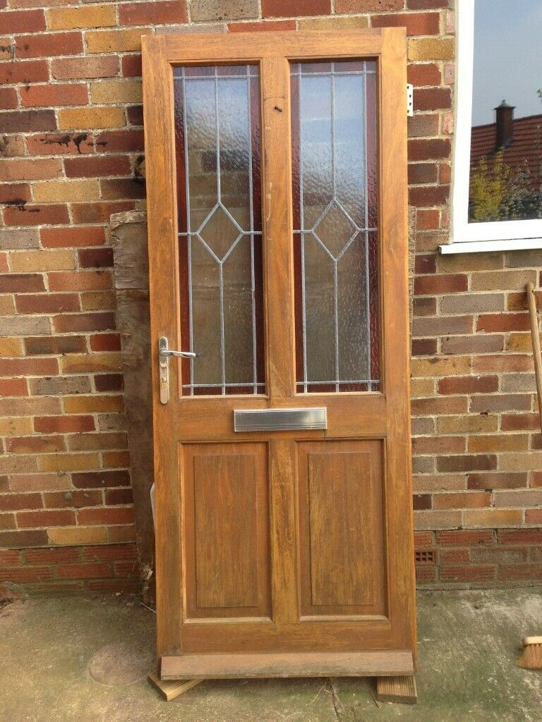 Front Door, Worksop or Shed Door | in Shirehampton, Bristol | Gumtree