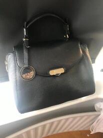 Versace Collection Handbag