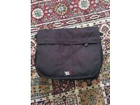 Bababing Deluxe day tripper changing bag